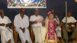 viyaparimulai14