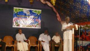 viyaparimulai19