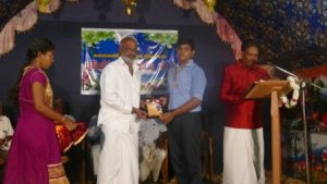 viyaparimulai32