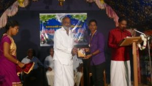 viyaparimulai33
