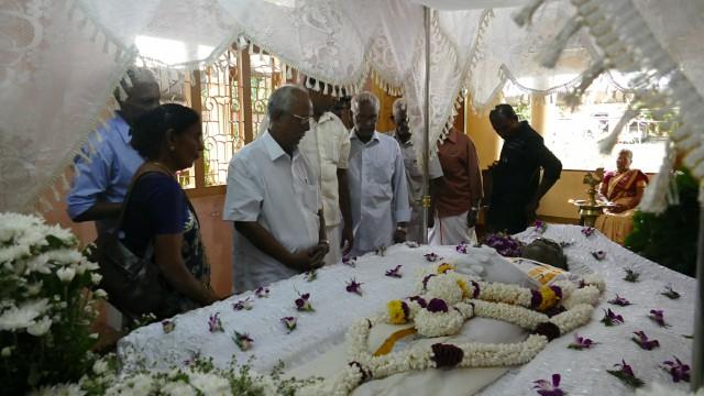 Vinayagamoorthy06.