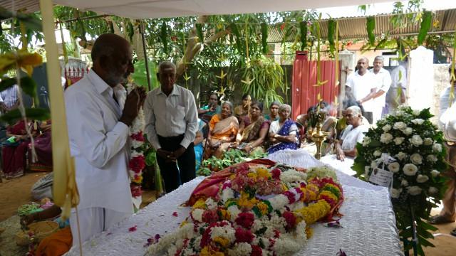 Vinayagamoorthy09.