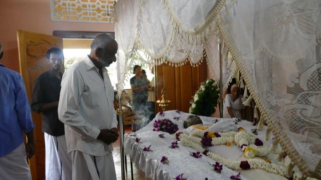 Vinayagamoorthy10.