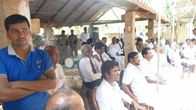 Vinayagamoorthy13.