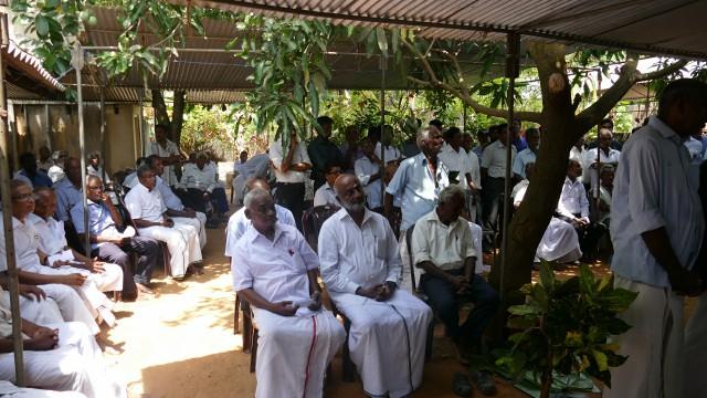 Vinayagamoorthy14.