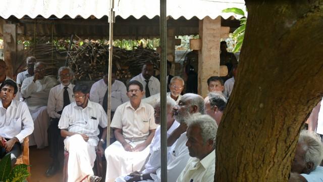 Vinayagamoorthy16.