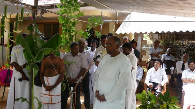 Vinayagamoorthy17.