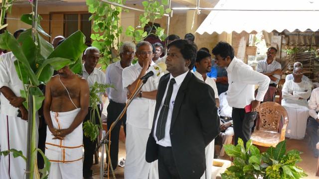 Vinayagamoorthy18.