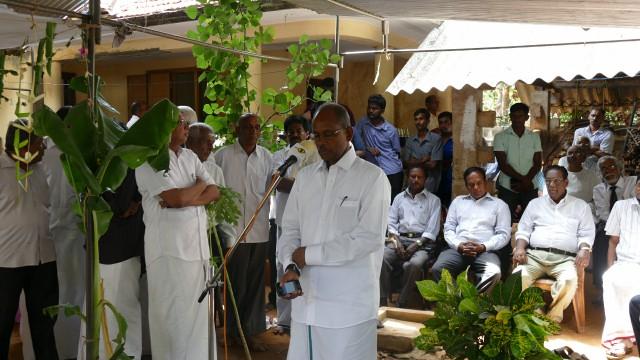 Vinayagamoorthy22.