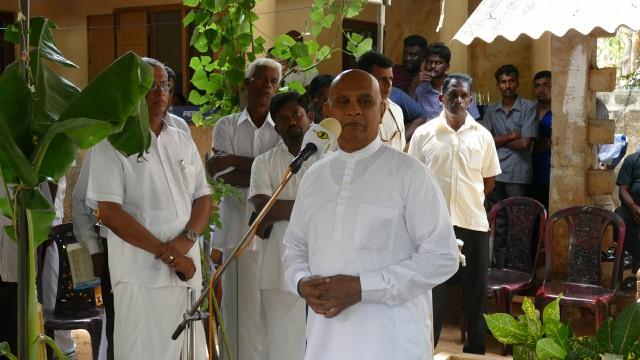 Vinayagamoorthy23.