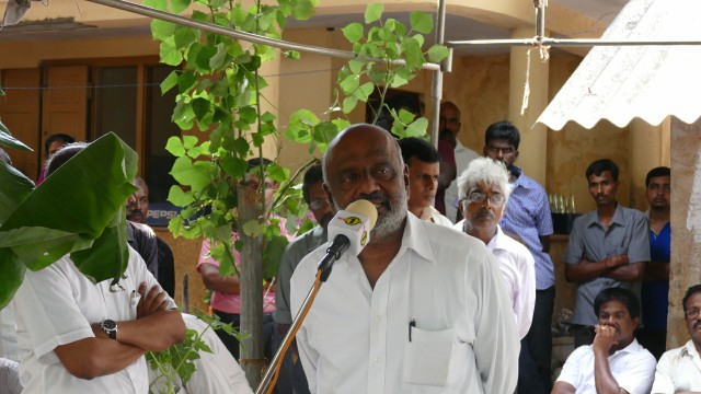 Vinayagamoorthy26.