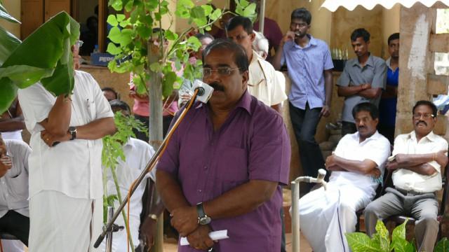 Vinayagamoorthy27.