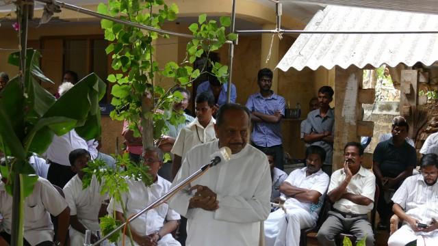 Vinayagamoorthy29.
