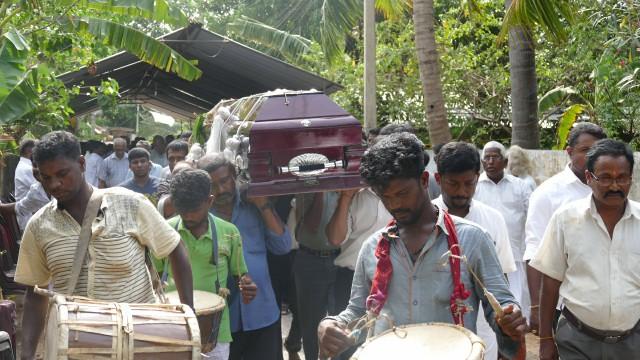Vinayagamoorthy30.