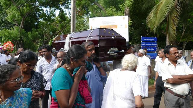 Vinayagamoorthy36.