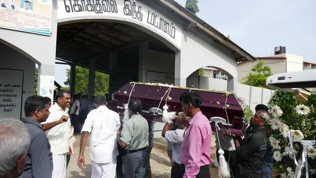 Vinayagamoorthy40.