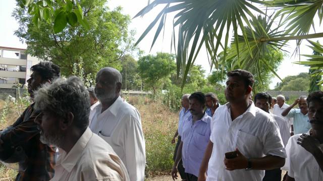 Vinayagamoorthy41.