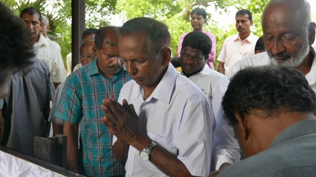 Vinayagamoorthy43.