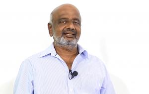 D.sithadthan MP