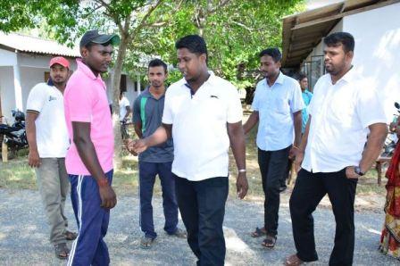 Jaffna 07