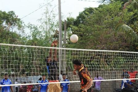 VM sport22