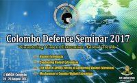 defence seminar