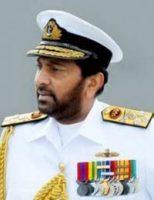 navy commander..