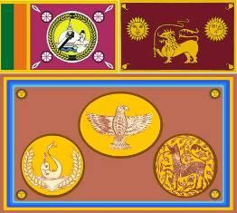 provincial councial