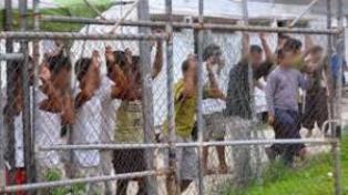 sri lankan refugees australia