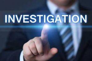 1030443011investigation