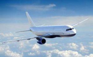 1901650438Airplane