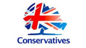 british conservative party