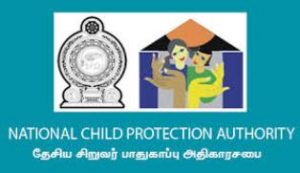 national children protection