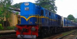 train yaldevi