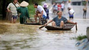 vietnam1_0