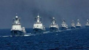 warships-america