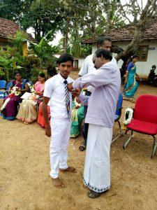 thamotharampillai 02.htm