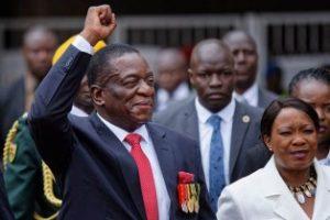 zimbabwe-new-president-L