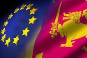 sri lanka europen union